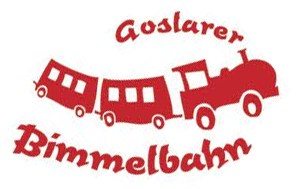Goslarer Bimmelbahn